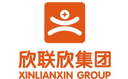 关于bwinchina