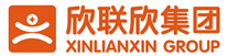 四川bwinchina投资集团